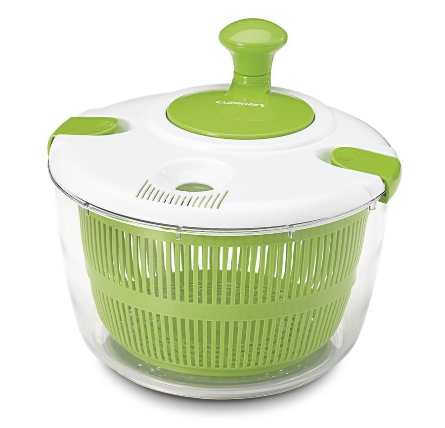 Cuisinart Non-Handled Salad Spinner by Conair