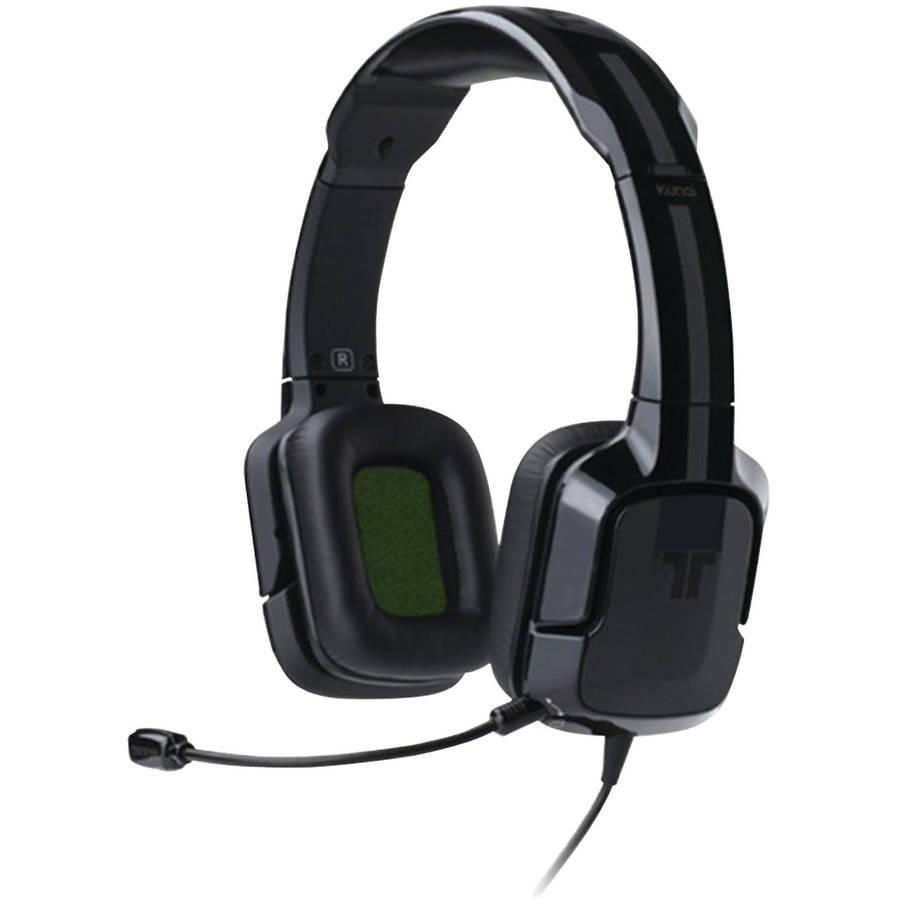 TRITTON Tri484030m02/02/1 Kunai 3.5mm Stereo Headset for Xbox One