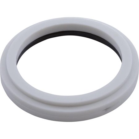 Seat Ring, Balboa Water Group/HAI AF Mark II, Eyeball (Eyeball Ring)
