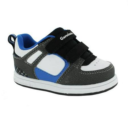 garanimals  garanimals infant boy's casual shoes