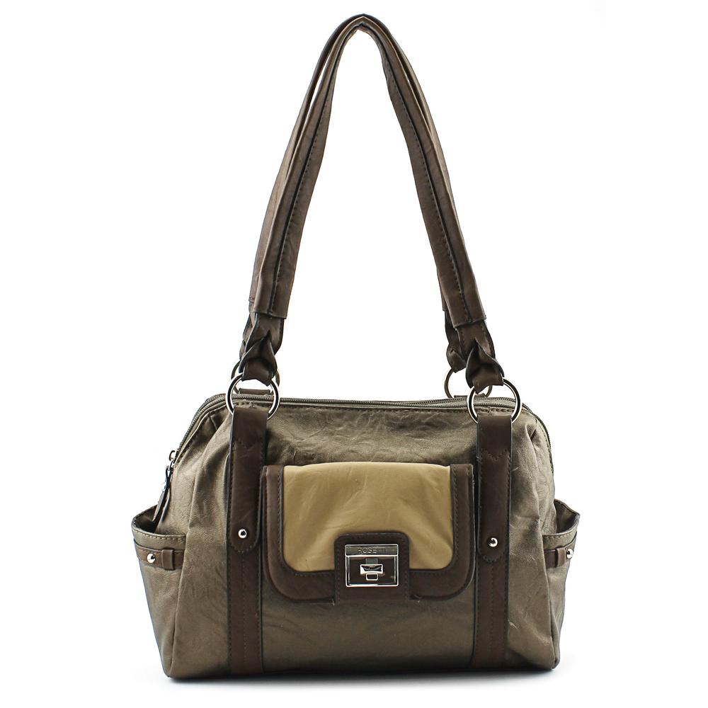 Rosetti Great Lengths Satchel Women   Synthetic  Satchel