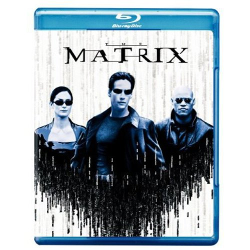 MATRIX (BR/10TH ANNIVERSARY)