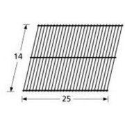 replacement-grill-grates