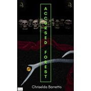 Accursed Forest - eBook