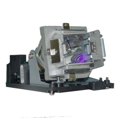 Lutema Platinum for Promethean PRM-32 Projector Lamp with Housing - image 1 of 5