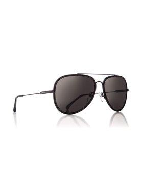 e996a886bf Product Image Dragon Alliance 26257-002 Status Matte Black   Grey Lens  Sunglasses