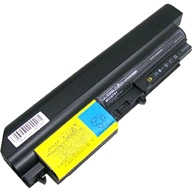 Premium Power A32-1015-ER Premium Power Products Battery ...