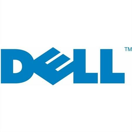 Dell OptiPlex 9030 All-in-One Computer - Intel Core i5 i5-4590S 3 GHz - Desktop - Black WJRNC