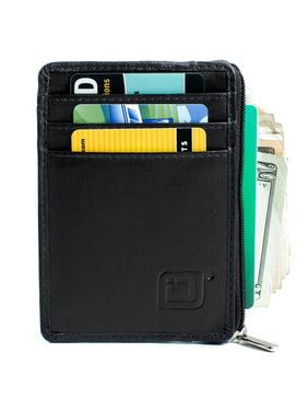 e7f8c7cb47f9 Womens Wallets & Card Cases - Walmart.com