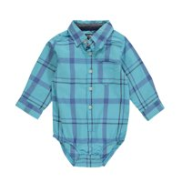 3d3c2945eb Product Image OshKosh Baby Boys
