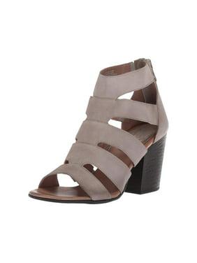 3892c9dd7 Product Image Miz Mooz Women s Suzi Heeled Sandal