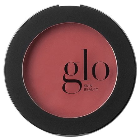 Glo Cream Blush Firstlove Cream Skin Blush