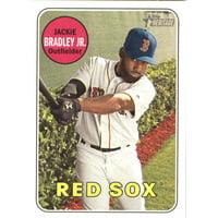 buy online 292d0 ddd08 Boston Red Sox Team Shop - Walmart.com