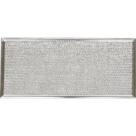 Whirlpool PS3650910 Grease Microwave Oven Filter Replacement by Air Fi