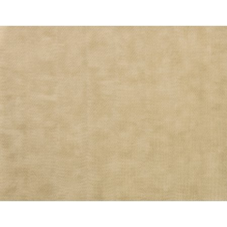 Basketweave Wallpaper, 27 in. x 27 ft. = 60.75 sq.ft., in beige