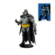 """McFarlane Toys DC Multiverse 7"""" White Knight - Batman"""