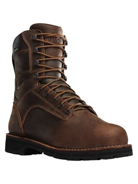 Danner Men's Workman AT 8IN GTX Boot