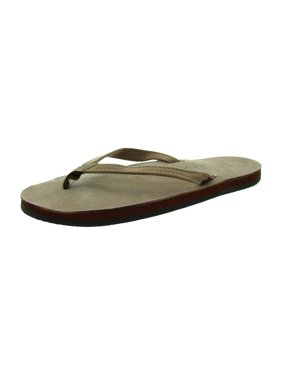 bcd499fef680 Product Image Rainbow Sandals Women s Single Layer Premier Sandal