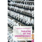 Theatre of the Unimpressed - eBook