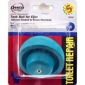 Dropship Wholesale Discount - TANK BALL FOR ELJER