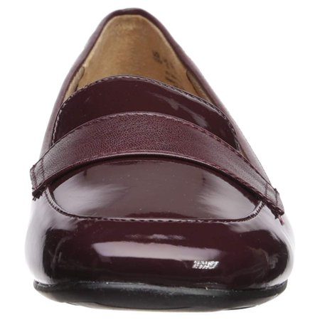 LifeStride Women's Beverly Loafer Flat - image 1 of 2