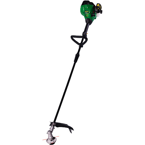 Weed Eater Feather Lite Sst25c 25cc Gas