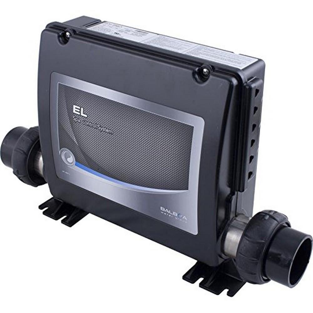 Balboa 55067-03 EL2001M3 3 Pump Control System