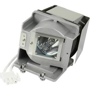 Arclyte Projector Lamp For PL03929