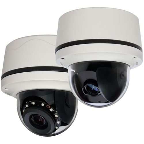 Pelco Sarix IMP521-1IS IP Camera Drivers Windows 7