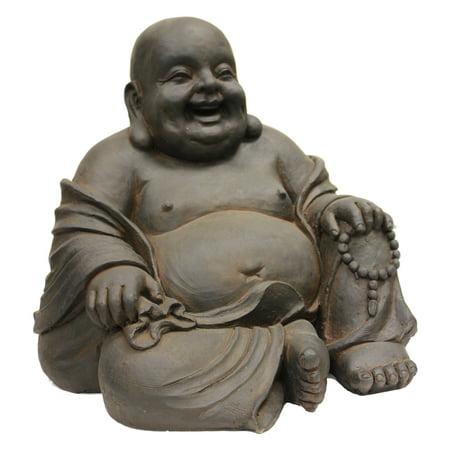 SITTING BUDDHA ()