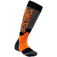 Alpinestars Plus2 Men's Off-Road Motorcycle Socks
