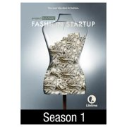 Project Runway: Fashion Startup: Season 1 (2016) by