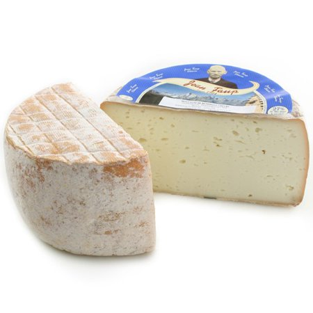 Bethmale Chevre by Jean Faup (7.5 ounce)