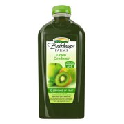 Bolthouse Farms Green Goodness, 52 oz.
