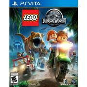 Lego Jurassic World - Pre-Owned (PSV)