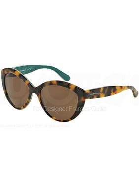4cc952b6c642 Product Image DOLCE   GABBANA Sunglasses DG 4239 289173 Havana On Petroleum  56MM