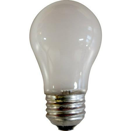 light bulbs. Black Bedroom Furniture Sets. Home Design Ideas