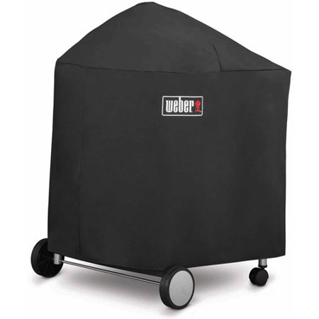 Weber (7151) Performer Grill Cover