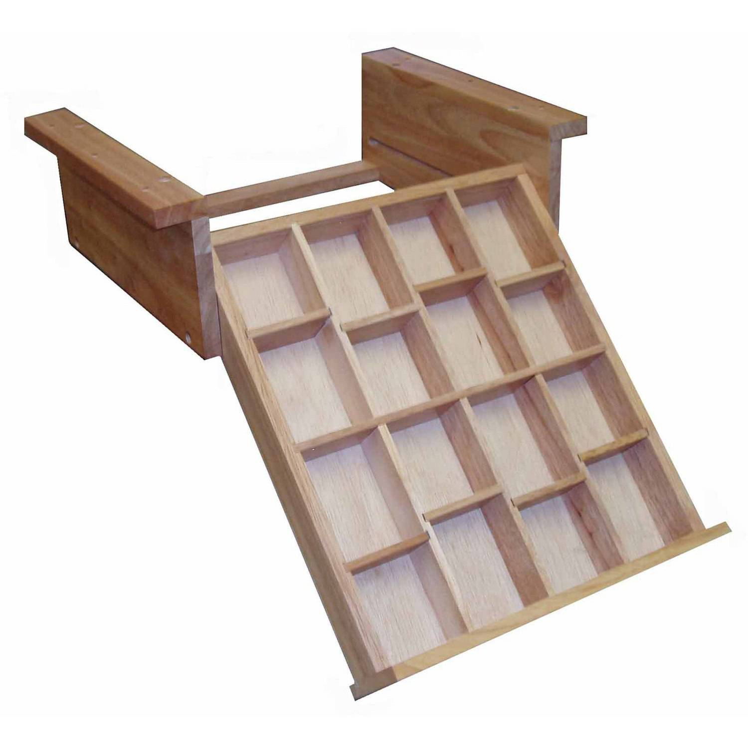 under cabinet spice rack wood the cabinet spice organizer walmart 27530