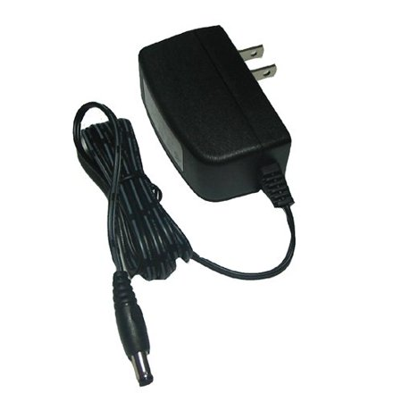 Maymom AC Adapter Power Supply For Medela 12V Electric Breastpumps Maymom AC Adapter Power Supply For Medela 12V Electric Breastpumps: Made with over-loading protection to protect your breastpumpEnergy efficient level iv- this adapter uses less energyWorldwide voltage 100-240V, so you can use it overseas with appropriate plugs. Specifically tested for Medela pumps; 100% compatible guaranteedDimension: 2.63 x 1.06 x1.77 inch ( 6.7 x2.7 x4.5 cm ) Weight: 3.6 oz (100g) Cord length: 6 feet (185 cm)Light-weighted and compact size. Easy to carry while commuting and traveling. It is only 1/5 of Medela counterpart's weight and it will reduce your PIS backpack by 1 lb. Energy efficient Level IV- this adapter uses less energy because it does not become as hot as the origianl Medela adapter. Output: 12VDC, 1A (or 1000mA) with over-loading protection to protect your Medela breastpumps. USA based customer service and 1 year warranty
