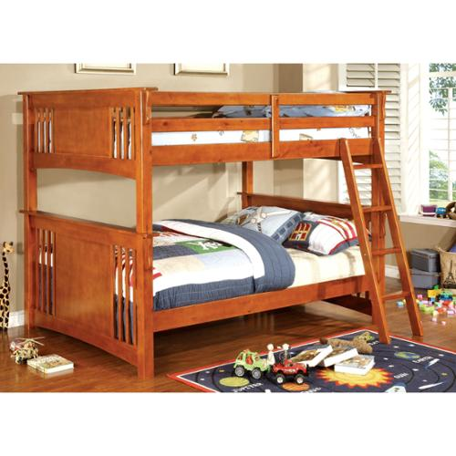 Walmart Full Over Full Bunk Beds 28 Images Universal