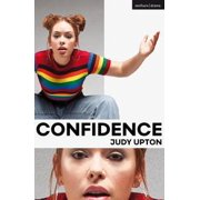 Confidence - eBook