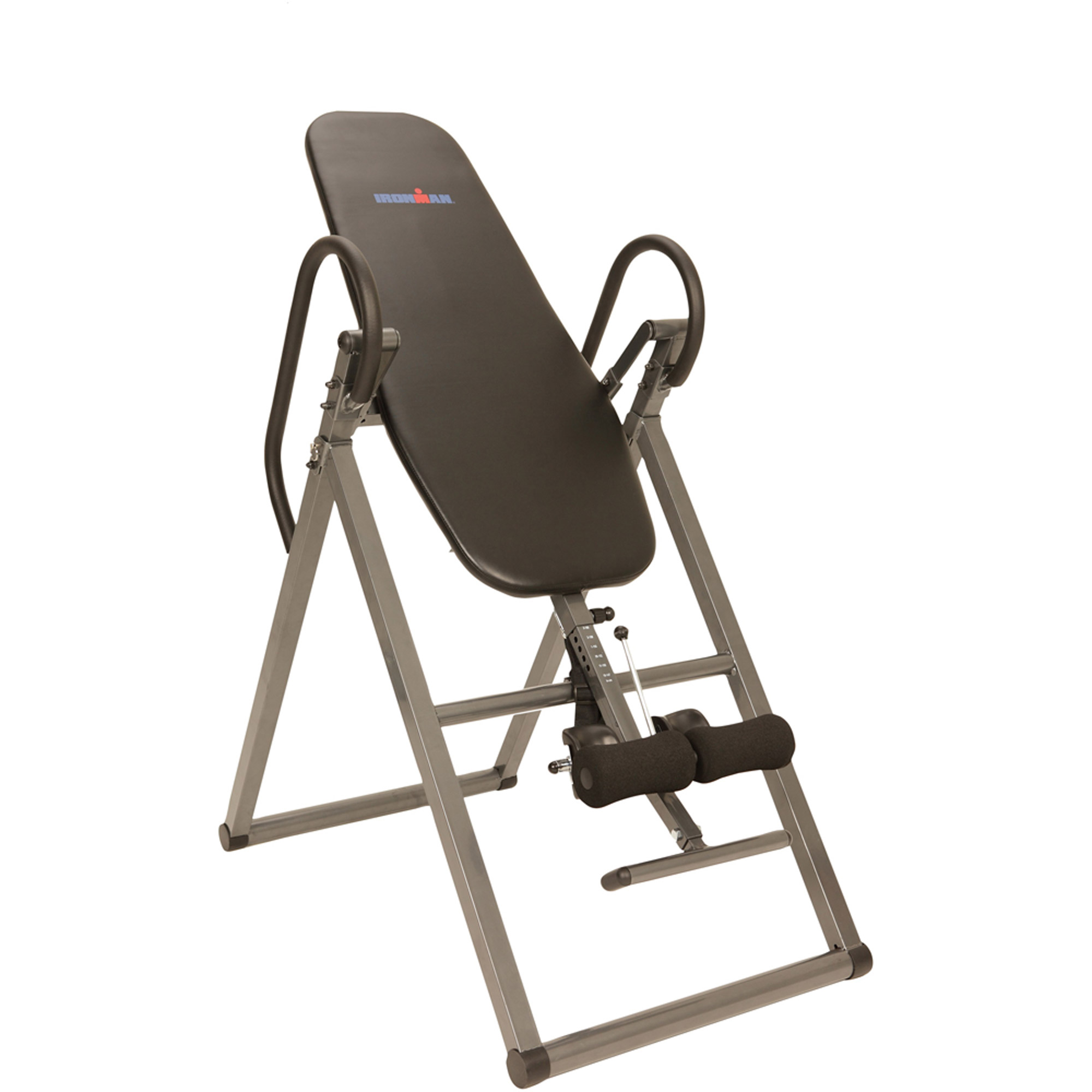 ironman gravity 750 inversion table walmart com rh walmart com ironman inversion table 5502 ironman inversion table replacement parts