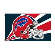 NFL Buffalo Bills 3' x 5' Flag