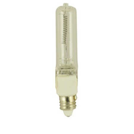 Replacement for PHILIPS 250Q/CL 120V (EHT) replacement light bulb lamp