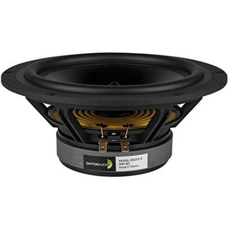 Dayton Audio RS225-8 8
