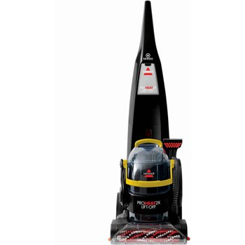 Bissell 80X9V ProHeat Carpet Cleaner