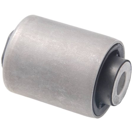 Febest CRAB-041 REAR ARM BUSHING FRONT ARM (HYDRO), CHRYSLER PACIFICA 2003-2008,  OEM 04743476AI ()