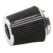 Edelbrock 43640 Air Cleaner Element
