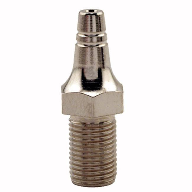 Paasche L-2 1.32 mm Tip for L Sprayer - Size 2 - image 1 de 1